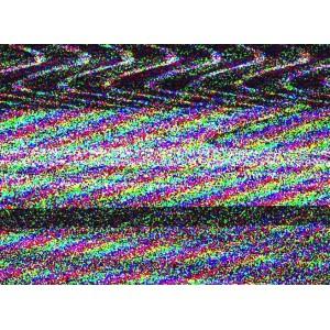 На шляху електромагнітних завад