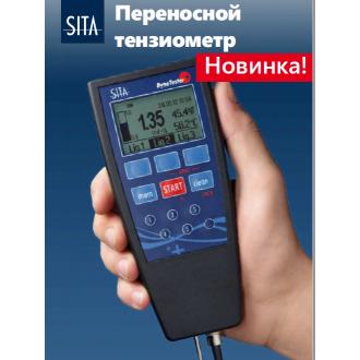 SITA Dyno Tester Plus